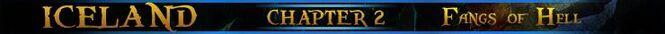 Kopavogur chapter2 title