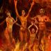 Flames of Doom