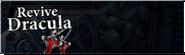DraculaHeader