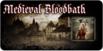 Medieval Bloodbath Ad2
