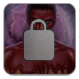Blood Armor lock