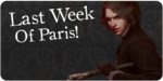 Paris Chapter6 Ad