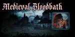 Medieval Bloodbath Ad3