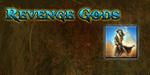 Revenge Gods Ad4
