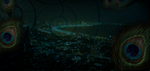 Bombay Popup Background