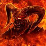 Astaroth's Depredation large