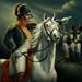 Napoleon's Conceit
