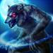 Summon Werewolf