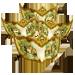 Venetian Mask4