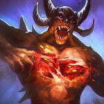 Demon's Bane large