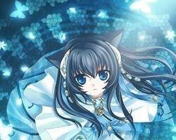 V's Yuki
