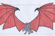 Dracula (Full)