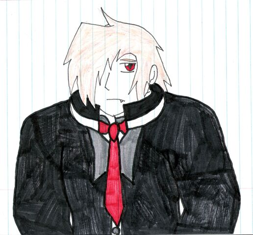 File:Vamwolf Voderick (Pure-Vampire).jpg