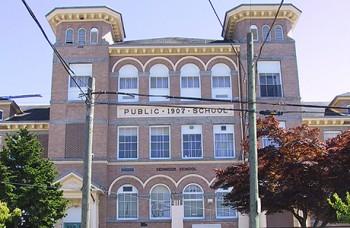 File:Admiral Seymour Elementary School.jpg