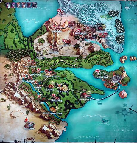 File:Vandal flameof map.jpg