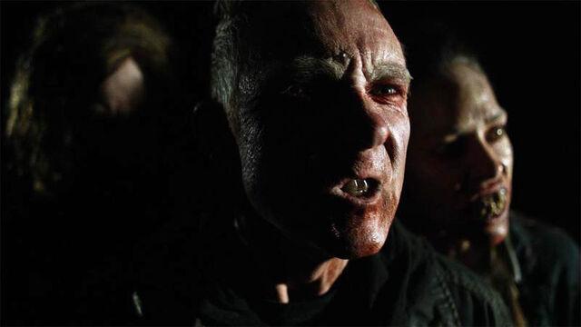 File:Help Me 1x01 Vampires attack.jpg