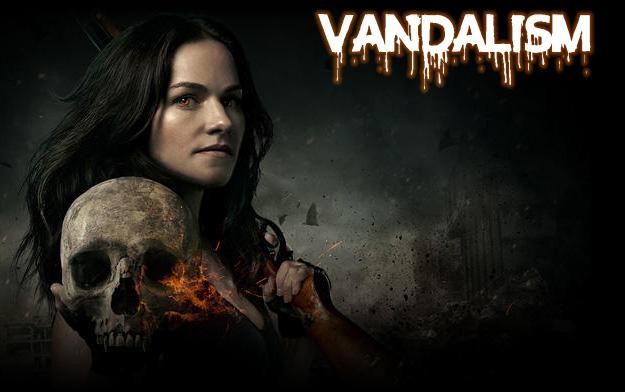 File:Van Helsing Wikia - Vandalism.jpg