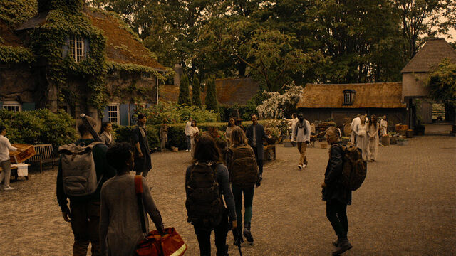 File:Stay Away 1x10 The Survivors arrive at Eden.jpg