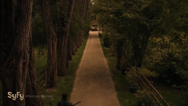 File:Eden pathway.png