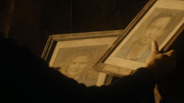 File:Stay Away 1x10 Sam finds portraits.jpg