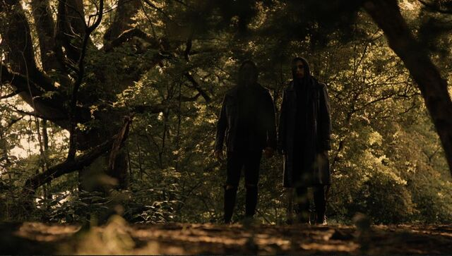 File:Help Out 1x09 Two nameless vampires.jpeg