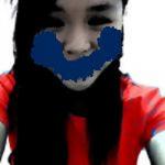 User Rwtia64 profile picture