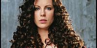 Anna Valerious