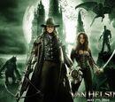 Van Helsing Wiki