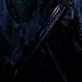 File:Van Helsing's Shotgun.png