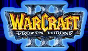 Warcraft3tFTLogo
