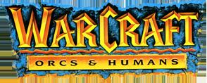 Warcraft1OaHLogo