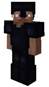 File:Obsidian Armor Pic.png