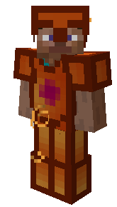 File:Magma Armor.png