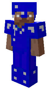 File:Sapphire Armor.png