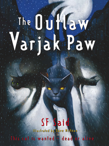 Datei:The Outlaw Varjak Paw.png