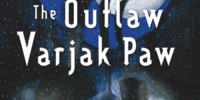 The Outlaw Varjak Paw/Gallery