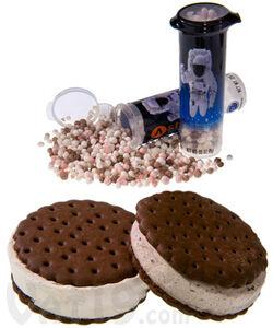 Astronaut-ice-cream-2