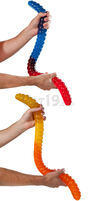 Worlds-largest-gummy-worm