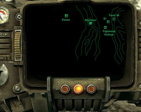 File:Fallout durum!.jpg