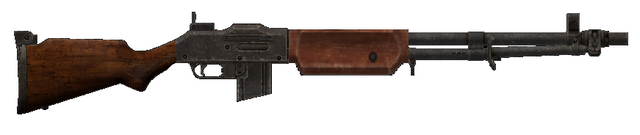 File:Automatic Rifle model 1918.png