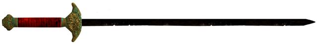 File:Altaïr.png