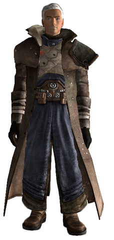 File:Master Assassin Armor.png