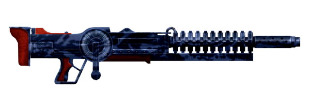 File:Nikolai's Hammer Rifle.png