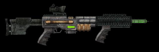 File:Plasma Defender Rifle.png