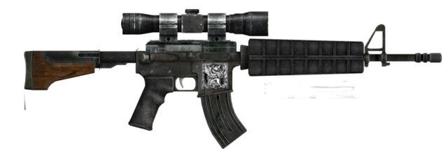 File:AssaultMaterialRifle G.jpg