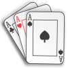 File:Icon cards.png