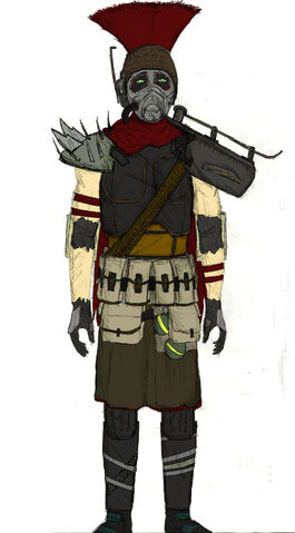 File:My Centurion Armor.jpg