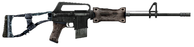 File:Test Rifle1.png