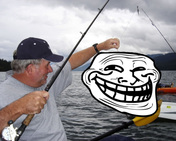 File:Trollfishin.png