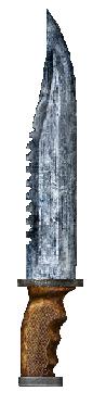 ThatKnife